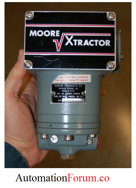 square root extractor for dp flow measurement | instrumentation and control  engineering  automationforum.co
