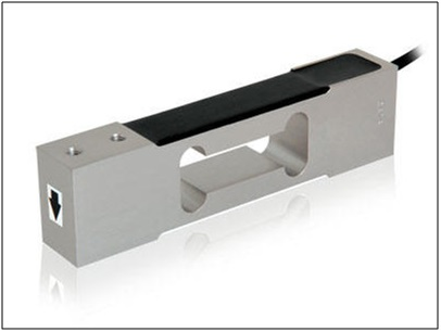 Electronic  and pneumatic Load cells