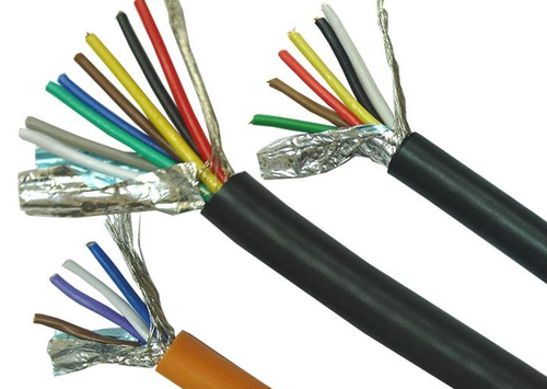 What is Multi-conductor cable? | Instrumentation and Control Engineering