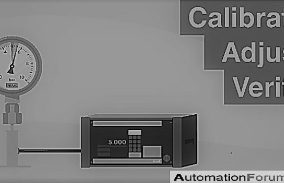 What are Calibration procedures?