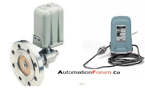What are transmitters and how is it useful for process industries